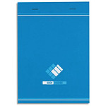Oxford Bloc 001 Bloc notes 200 pages 148 x 210 mm petits carreaux 60g (x40)