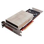 Sapphire AMD FirePro S9050 12 GB