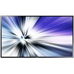 "Samsung 40"" LED PE40C"