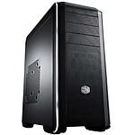 LDLC PC Master eSport