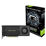 Gainward GeForce GTX 970 4096MB