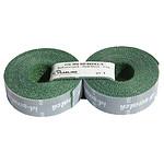 PatchSee id scratch (lot de 2 rouleaux de 2.5 mètres) - vert