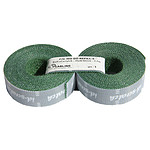 PatchSee id scratch (lote de 2 cintas de 2,5 metros) - verde