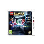 LEGO Batman 3 : Au-délà de Gotham (Nintendo 3DS)