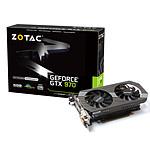 ZOTAC GeForce GTX 970 4 GB
