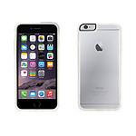 Griffin Coque Identity AllClear Transparent Apple iPhone 6 Plus