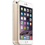 Apple iPhone 6 Plus 16 Go Or
