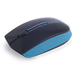Advance Drift Mouse (bleu)
