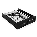 ICY BOX IB-2217StS
