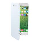 Swiss Charger Etui Folio Blanc Apple iPhone 6 Plus