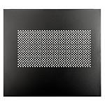 BitFenix Phenom Vented Side Panel Noir