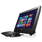 Lenovo ThinkCentre S20-00 (F0AY001YFR)