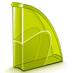 CEP Porte-revues Happy Vert Bambou