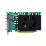 Matrox C680 LP PCIe x16