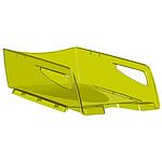 CEP Happy Maxi Bamboo Bandeja verde para cartas