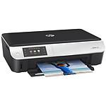 HP Envy 5530 All-in-One (A9J40B)