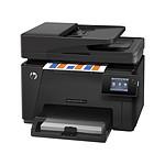 HP LaserJet Pro MFP M177fw (CZ165A)