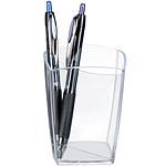 CEP CepPro Pot à crayons Cristal