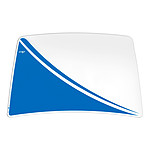 CEP CepPro Gloss Sous main Bleu Océan