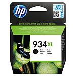 HP 934XL Noir (C2P23AE)
