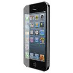 X-Doria Coque de protection defense 360° transparent Apple iPhone 5/5s