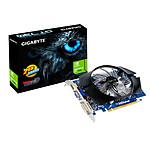 Gigabyte GV-N730D5-2GI - GeForce GT 730 2 Go