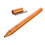 Wacom Bamboo Stylus Fineline Orange