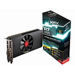 XFX Radeon R7 265 R7-265A-ZNF4