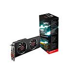 XFX Radeon R9 280X R9-280X-TDBD Black Edition