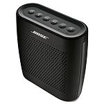 Bose SoundLink Colour Noir