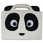 PORT Designs Ani Folio (Panda)