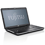 Fujitsu LIFEBOOK A512 (VFY:A5120M13A1FR)