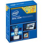 Intel Xeon E5-2620 v3 (2.4 GHz)