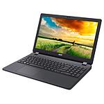 Acer Aspire ES1-512-C8XK