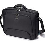 Dicota Multi Pro 15 + Trace Your Bag