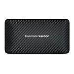 Harman Kardon Esquire Mini Noir