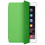 Apple iPad Air Smart Cover Vert