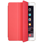 Apple iPad Air Smart Cover Rose