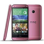 HTC One mini 2 Rose Glamour