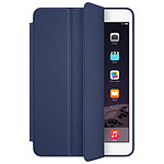 Apple iPad mini Smart Case Bleu Nuit
