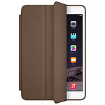 Apple iPad mini Smart Case Brun Olive