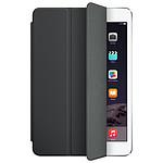 Apple iPad mini Smart Cover Noir
