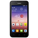 Huawei Ascend Y550 Blanc