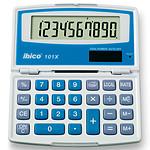 ibico 101X