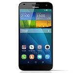 Huawei Ascend G7 Noir