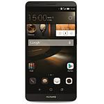 Huawei Ascend Mate 7 Noir