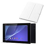 Sony Xperia Z2 Tablet (SGP511E1) 16 Go + Housse
