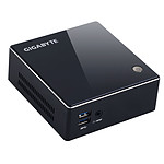 Gigabyte Brix GB-BXi3H-4010
