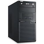 Acer Veriton M2361 (DT.VK8EF.018)