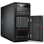 Lenovo ThinkServer TS440 (70AQ000MFR)